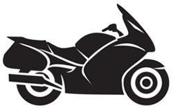 Motor_A Rijbewijs A