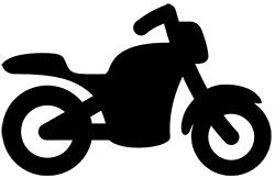 Motor_A1 Rijbewijs A