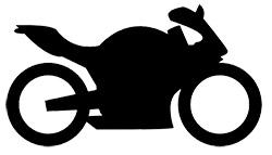Motor Categorie A2