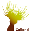 Logo Colland