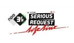 GRATIS REANIMATIECURSUS   3FM SERIOUS REQUEST